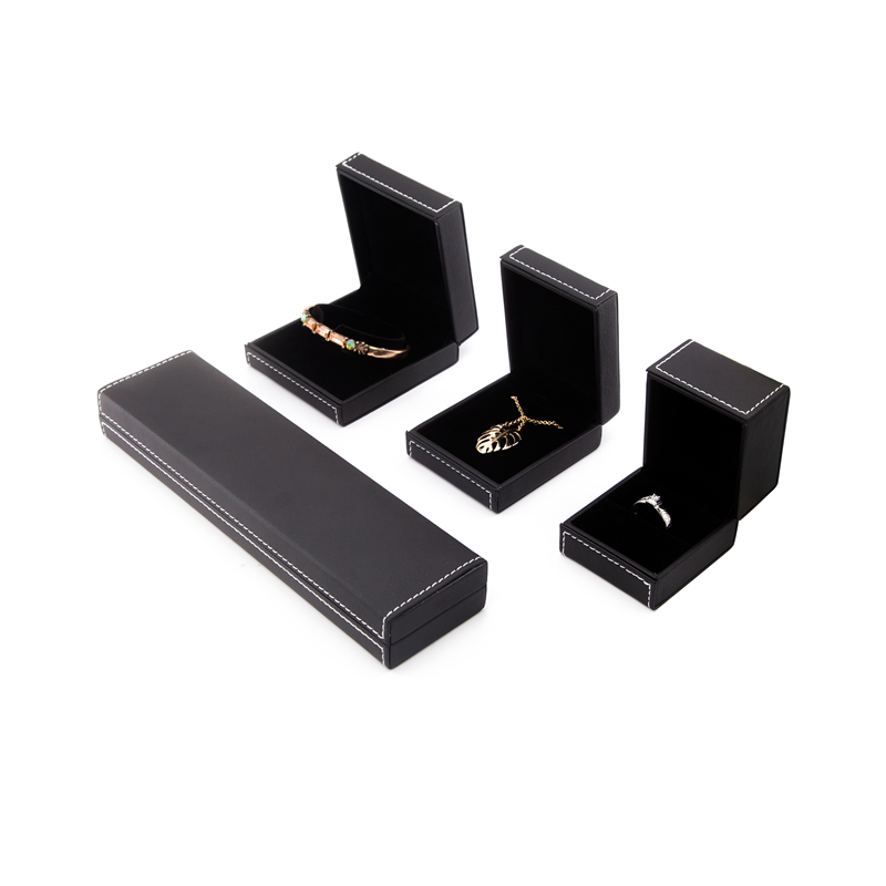 Jewelry Boxes set