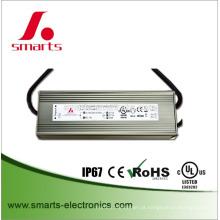 transformador elétrico dimmable de 0-10v 24v 180w