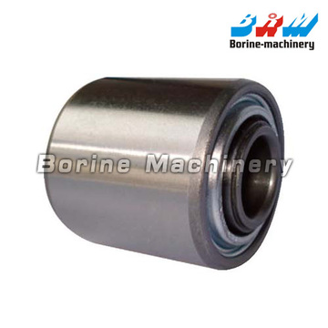 China for Wheel Bearing Kit, Gauge Wheel Bearing | Wheel Bearing 5203KYY2, 5203VVAN, DAC164044-2RS, AN212132, GA6171, GP822-170C Agricultural Planter Bearing supply to East Timor Manufacturers