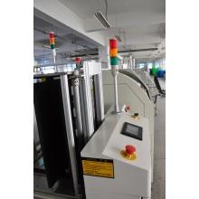 Compteur infrarouge à trois phases Ht-316
