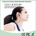 Original Andoer Sport Wireless Bluetooth V4.1 Stereo in-Ear Earphone for iPhone (BT-128Q)