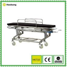 Mobília hospitalar para maca de emergência (HK710)