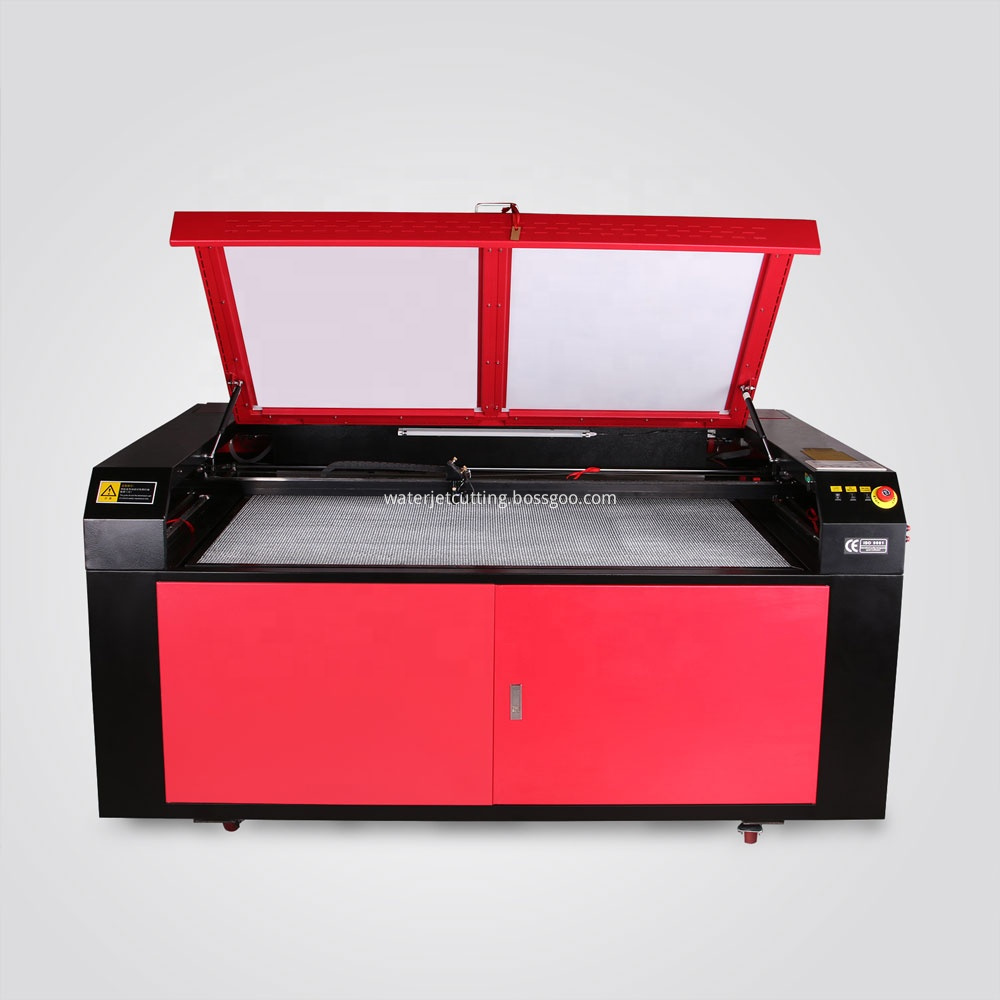 130W-CO2-LASER-ENGRAVING-MACHINE-CUTTER-1400X900MM 4