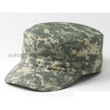Customized Sports Hat, Baseball Army Cap