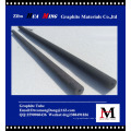 Machined Graphite Tube Pipe