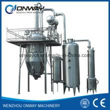Rho de alto rendimiento eficiente ahorro de energía ahorro de energía extracción de tanque de la máquina a base de hierbas