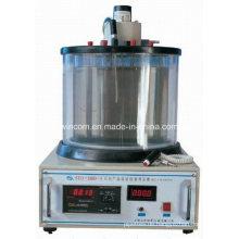 Kinematisches Viskosimeter von Digital Petroleum Products Syd-265D-1