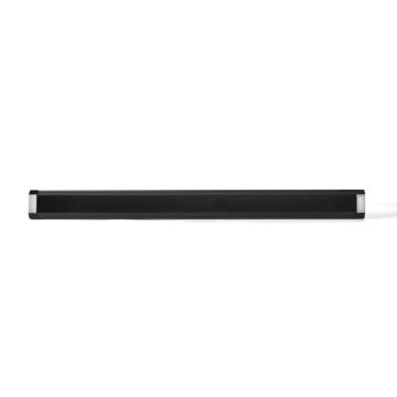 Besten Powered Bluetooth-Soundbar mit LED-Licht
