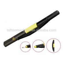 Outil à main Pen Pen