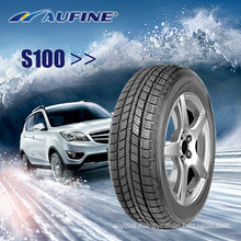 China UHP/HP Car /SUV/Tire/Tyre Factory/13-18inch