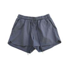 Shorts Gebrauchte Kleidung Ballen