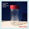 350ml or 12oz Glass Coffee Jars