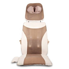 Elektrische Körper-Massage-Sitzauflage (RT-2137A)