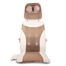 Electric Body Massage Cushion (RT-2137A)