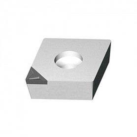 PCD Cutting Inserts tools