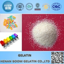 160 bloom bovine skin food gelatin