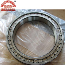 ISO Certified High Quality Cylindrical Roller Bearing N204e