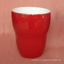 Double Wall Cup (10CD03101)