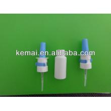 Nasensprayflasche