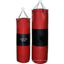 Boxing Sand Bag