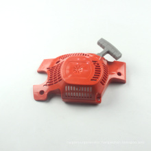 Chainsaw Spare Parts Recoil Starter For Husqvarna HS137