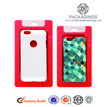 Cheap+PVC+window+cell+phone+case+packaging+box