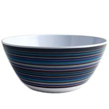 6inch Round Melamine Salad Bowl (BW7021)