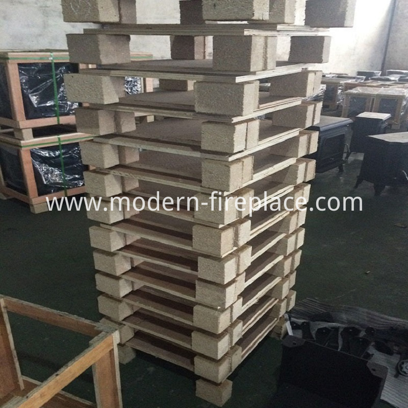 In Factory Buy Wood Stoves