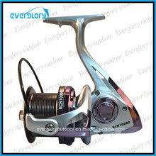 OEM or Wholesale----2016 New Attractive Worm Shaft Fishing Reel Surf Reel Surf Casting Reel