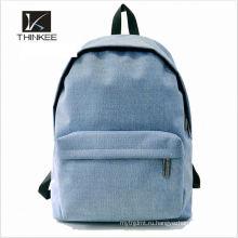 Новый выдвиженческий Солнечный рюкзак ноутбук рюкзак ноутбука рюкзак