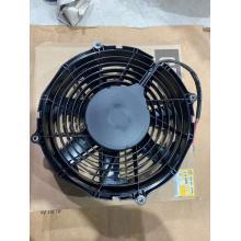 Оригинальный осевой вентилятор Caterpillar 320D в сборе 510-8095