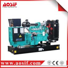 Xiamen AOSIF generador de energía generador marino pequeño