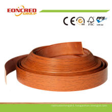 0.4mm and 0.8mm PVC Edge Banding