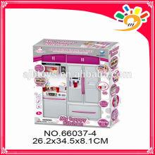 2014 NEU Produkt Küche Serie 66037-4 Küchenmöbel moderne Küchenmöbel mit Licht und Musikmöbel für Küche