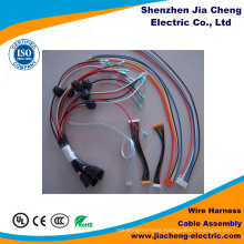 New Products Solar Cable Assembly PV Wire Harness