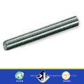 High Quality DIN975 Thread Rod