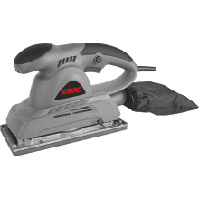 EBIC OEM 300w Electric orbital Finishing sander
