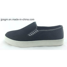 Casual Slip-on zapatos de deporte para los hombres
