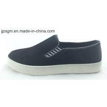 Casual Slip-on sapatos de esportes para os homens