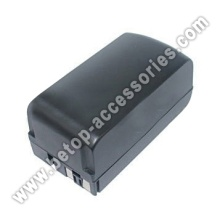 Canon Camera Battery BP-722