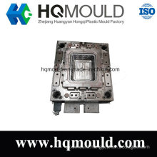 Plastic Injection Mould for Food Baket