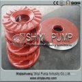 Phosphorite Mine Slurry Pump Parts