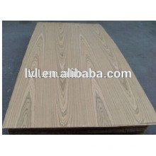 indian teak wood price