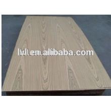 Preço indiano madeira teca