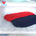 Freezer Gel Packs Hot Cold &diclofenac Gel