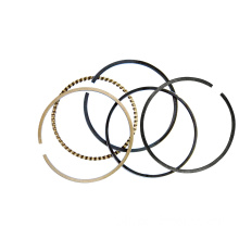 Gy6 50cc Piston Ring 39mm