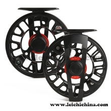 Super Light Best Balance Fly Reel