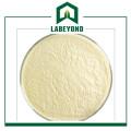 UV-Absorber 2 4-Dihydroxy-Benzophenone (UV-0) Cas No 131-56-6