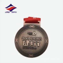 Цена по прейскуранту завода эпоксидных печать спортивный металл медаль