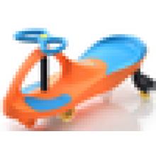 Bestes verkaufendes niedriges Preisbaby-Torsionautoplasma-Schwingenauto-Toloauto-Wiggleschwingenauto